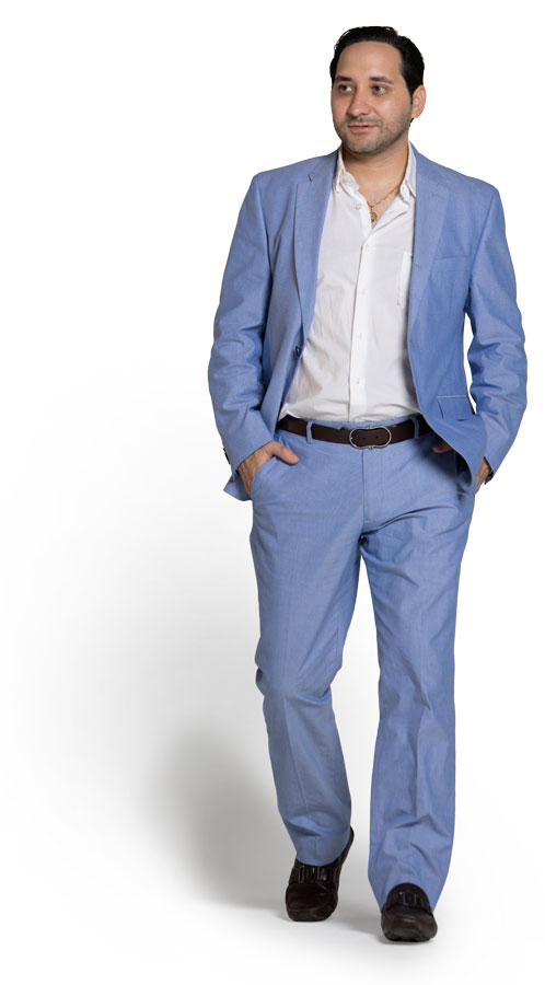 Dr. Jorge Aguilar Baqueiro - Cirujano Plástico